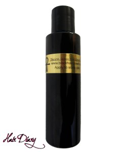 Ancient Secrets Hair Growth Oil 4 oz. bottle