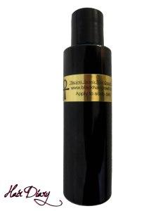 Ancient Secrets Hair Growth Oil 4 oz. bottle